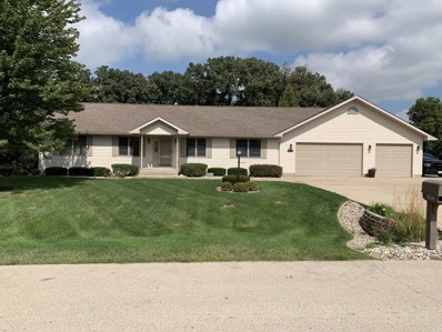 2865 River Bend Drive, Kankakee, IL 60901 - MLS#: 10520985