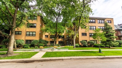 444 Washington Boulevard UNIT 307, Oak Park, IL 60302 - #: 10520986