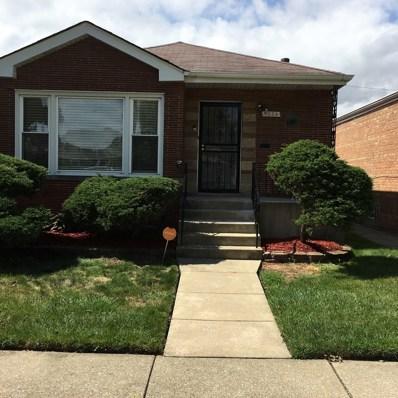 9026 S Ridgeland Avenue, Chicago, IL 60617 - #: 10520995
