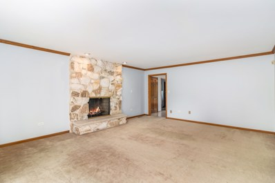 4 Tewkesbury Lane, South Barrington, IL 60010 - #: 10521020
