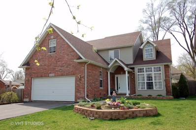 1S320  Luther, Lombard, IL 60148 - #: 10521201