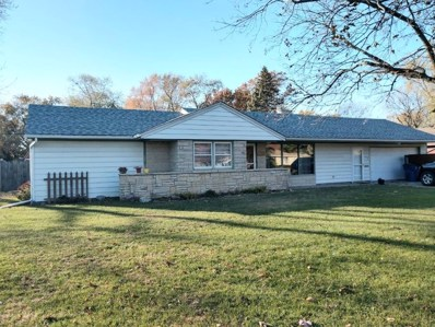 1235 Westlawn Drive, Kankakee, IL 60901 - MLS#: 10521220