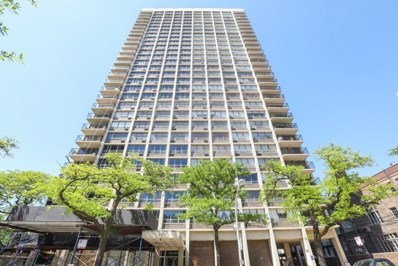 88 W Schiller Street W UNIT 1902L, Chicago, IL 60610 - #: 10521271