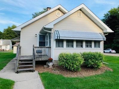 903 N 10th Street, Rochelle, IL 61068 - #: 10521300