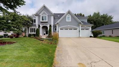 2239 Joyce Lane, Naperville, IL 60564 - #: 10521443