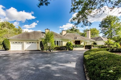 39 ROYAL VALE Drive, Oak Brook, IL 60523 - #: 10521469