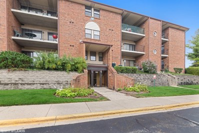 740 Weidner Road UNIT 104, Buffalo Grove, IL 60089 - #: 10521470