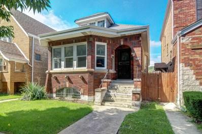 6406 S Kedvale Avenue, Chicago, IL 60629 - #: 10521488