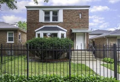 8052 S Campbell Avenue, Chicago, IL 60652 - #: 10521553