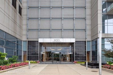 600 N Lake Shore Drive UNIT 2412, Chicago, IL 60611 - #: 10521594