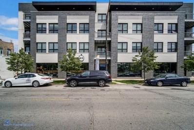 1317 N Larrabee Street UNIT 305, Chicago, IL 60610 - #: 10521601
