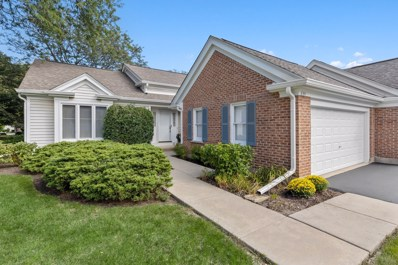 639 Stirling Lane, Prospect Heights, IL 60070 - #: 10521788