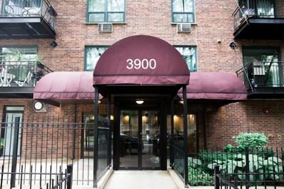 3900 N Pine Grove Avenue UNIT 909, Chicago, IL 60613 - #: 10521901
