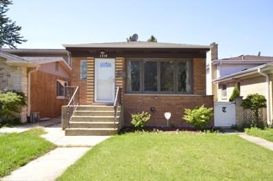 1710 Illinois Street, Des Plaines, IL 60018 - #: 10521972