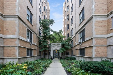 609 W Stratford Place UNIT 5B, Chicago, IL 60657 - #: 10521975