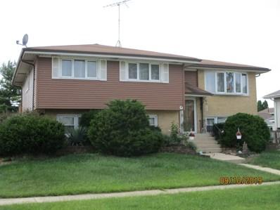 16536 Paxton Avenue, Tinley Park, IL 60477 - #: 10521994