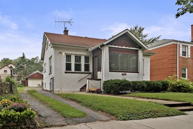 10630 S Walden Parkway, Chicago, IL 60643 - #: 10522215