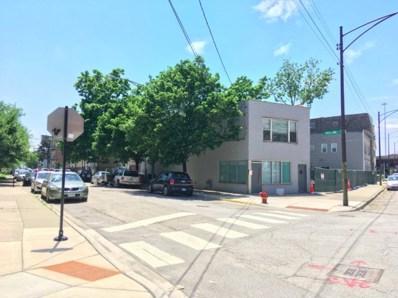 1931 S Canalport Avenue, Chicago, IL 60616 - #: 10522244