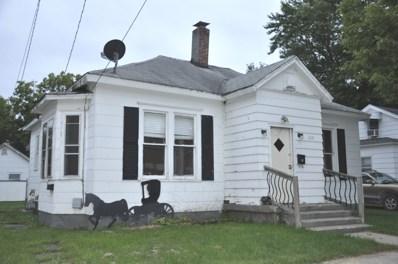 1327 W Jackson Street, Ottawa, IL 61350 - #: 10522246