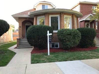 6322 N Leroy Avenue, Chicago, IL 60646 - #: 10522453