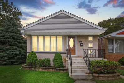 6422 Windsor Avenue, Berwyn, IL 60402 - #: 10522468