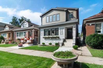 3036 N Long Avenue, Chicago, IL 60641 - #: 10522483