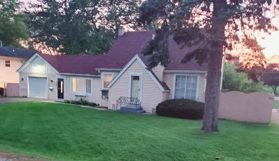 328 Brierhill Drive, Round Lake Park, IL 60073 - #: 10522550