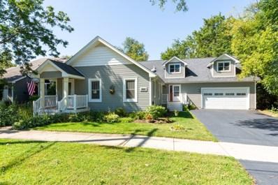 236 Raymond Avenue, Barrington, IL 60010 - #: 10522560