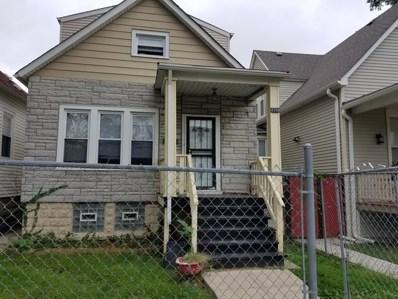 4749 W Race Avenue, Chicago, IL 60644 - #: 10522633