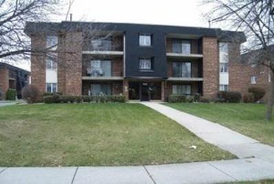 9138 W 140TH Street UNIT 1NE, Orland Park, IL 60462 - MLS#: 10522643