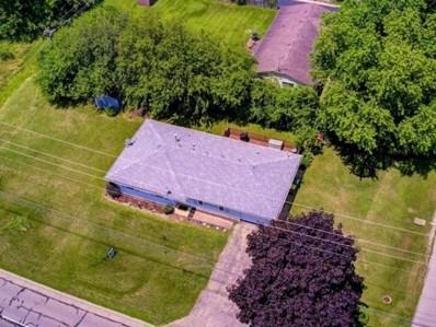 3351 Caton Farm Road, Joliet, IL 60431 - #: 10522841