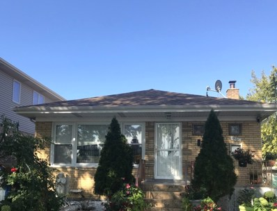 9136 Major Avenue, Oak Lawn, IL 60453 - #: 10523078