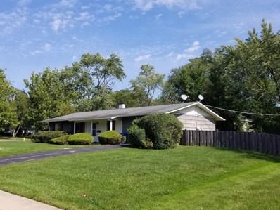 523 Hazelwood Lane, Glenview, IL 60025 - #: 10523130