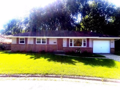 3508 Grouse Court, Rockford, IL 61103 - #: 10523190