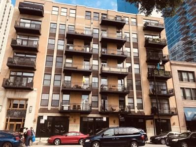 1307 S Wabash Avenue UNIT 211, Chicago, IL 60605 - #: 10523221