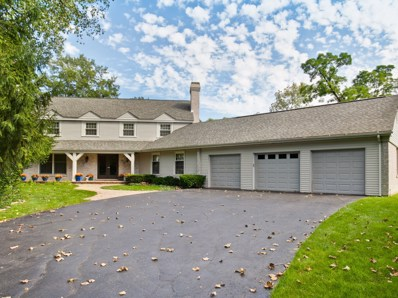 21 N Ridge Road, Lake Forest, IL 60045 - #: 10523309