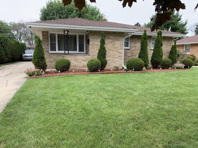 834 Washington Park, Waukegan, IL 60085 - #: 10523416