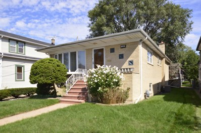 115 S Greenwood Avenue, Park Ridge, IL 60068 - #: 10523542
