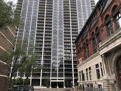 1560 N Sandburg Terrace UNIT 3315J, Chicago, IL 60610 - #: 10523547