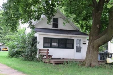 1008 W 7th Street, Sterling, IL 61081 - #: 10523581