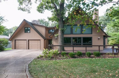 3N428  Maple, West Chicago, IL 60185 - #: 10523645
