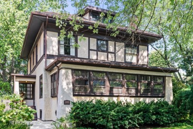 1642 W Touhy Avenue, Chicago, IL 60626 - #: 10523654