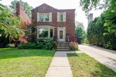 2923 W Morse Avenue, Chicago, IL 60645 - #: 10523680