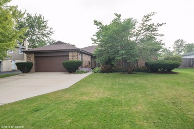 1750 Overland Trail, Deerfield, IL 60015 - #: 10523718