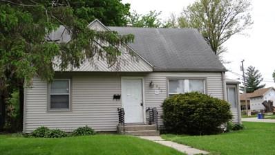 832 Soper Avenue, Rockford, IL 61101 - #: 10523749