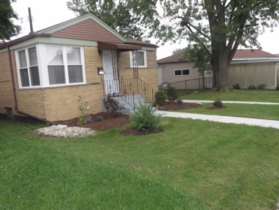 4130 W 78th Place, Chicago, IL 60652 - #: 10523843