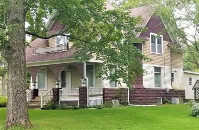17344 Star Road, Prophetstown, IL 61277 - #: 10523888