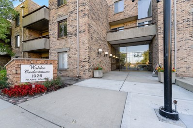 1926 Prairie Square UNIT 130B, Schaumburg, IL 60173 - #: 10523893