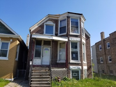 4522 W Adams Street, Chicago, IL 60624 - #: 10523898