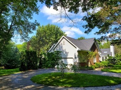 2807 Dunham Woods Road, Harvard, IL 60033 - #: 10524001